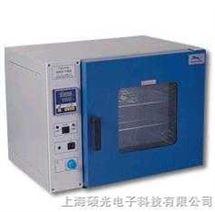 GRX-9003系列热空气消毒箱(RT+10~250℃)