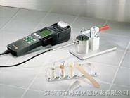 testo650 水分活度测定仪
