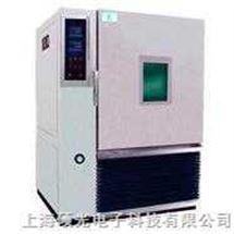 SH系列恒定湿热试验箱