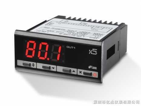 LAE温控器LTR-5TSRE