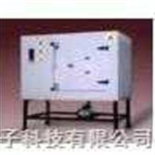 151A型高温烧结箱