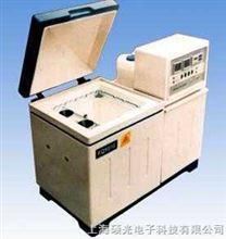 SH025型交变盐雾试验箱