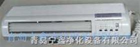 NX山东开放式竞技宝app竞技宝入口 竞技宝app竞技宝入口 竞技宝app竞技宝入口价格