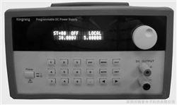 KR-3001KR-3001高速程控直流电源
