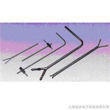 笛型均速管