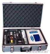 生活饮用水分析设备