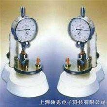 HC10型多能测厚仪