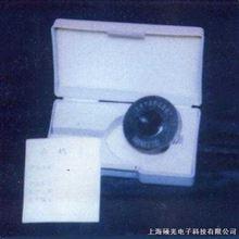 QUL型湿膜测厚仪(轮规)