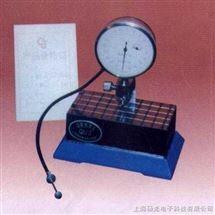 漆膜测厚仪(杠杆千分尺)