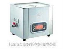 SB-5200YDTDSB-5200YDTD超声波清洗器