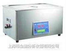 SB25-12DTSSB25-12DTS双频超声波清洗器