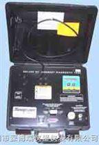 EEAC312BEEAC312B 制冷劑鑒別儀