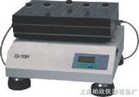 BX-113H120高通量平行合成仪、BX-113H120