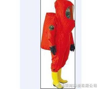 重型防化服_防护服_供应信息_中国化工仪器网