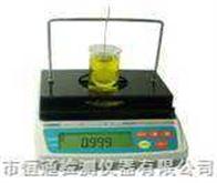 HT-104液體比重計