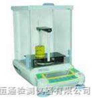 HT-105高精度液體比重計