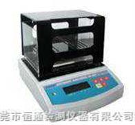 HT-108吸水性產品專用比重計