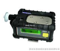 PGM-2000美國華瑞QRAE plus復合氣體檢測儀