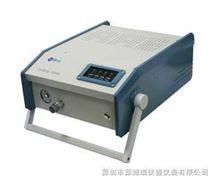 PGM-1020美國華瑞GCRAE1000 便攜氣相色譜儀PGM-1020