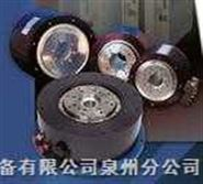 美国丹纳赫DANAHER伺服驱动器、控制器、变频器