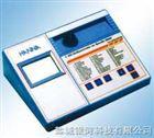 C200C200型多參數水質分析儀
