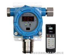 SP2104SP2104 有毒氣體檢測儀