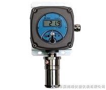SP-3101美國華瑞SP-3101 氧氣檢測儀