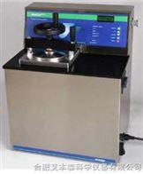 A2000型全自動纖維分析儀
