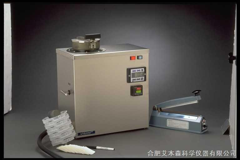 ANKOM A200i型半自动纤维分析仪