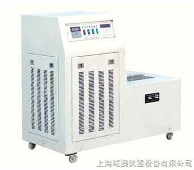 GL-DWC-60冲击试样低温槽