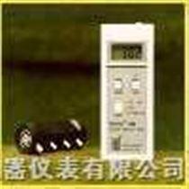 ZX-4000混凝土電阻率測試儀