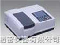 UV2600紫外分光光度計