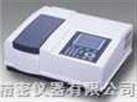 UV2800紫外可見分光光度計