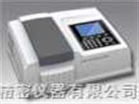 UV1800紫外分光光度計