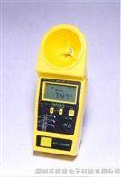 2000E2000E│澳洲NEW│2000E超声波线缆测高仪
