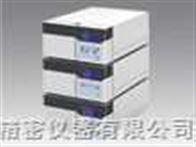 LC1620系列液相色譜儀