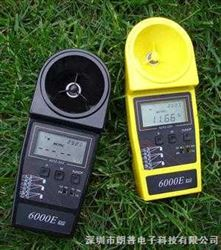 6000E6000E│澳洲NEW│6000E超声波线缆测高仪
