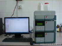 鹵素檢測儀器,鹵素測試儀器,鹵素檢測設備EDX8300