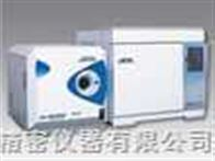 JMS-Q1000GCJMS-Q1000GC氣相色譜/四極桿質譜聯用儀
