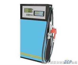JYMAJYMA型加油机