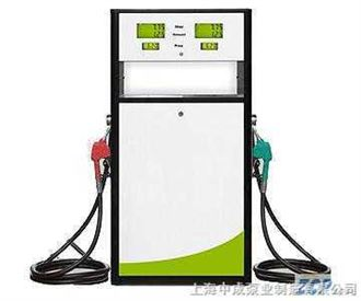 JYM-DAJYM-DA型加油機