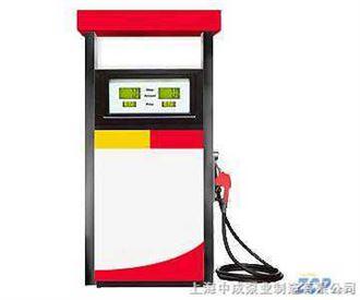 JYM-DBJYM-DB型加油机
