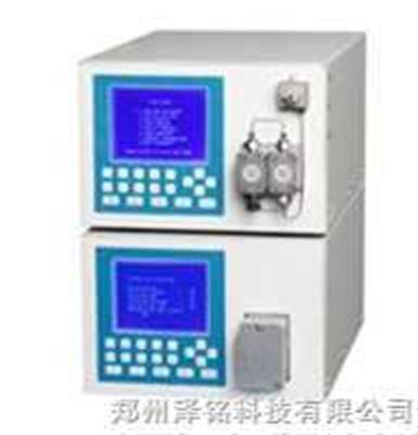 LC3000高效液相色谱仪(等度、梯度等配置)