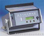 英思科环境气体检测仪