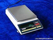 供应衡阳量程3100g精度0.1g的电子天平