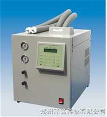 郑州DK-3001A顶空进样器*