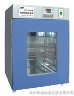 DNP型电热恒温培养箱