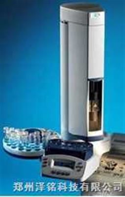 郑州气相色谱自动进样器HT200H*销售