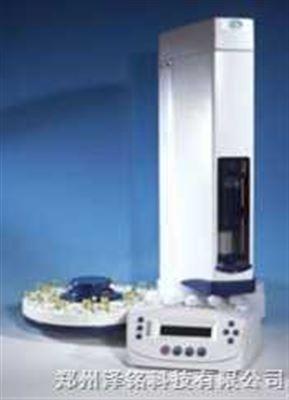 郑州HT300A气相液体自动进样器*价格