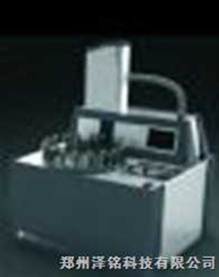 DK-5001A顶空进样器*、价格